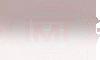 Институт IMT