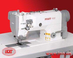 PFAFF 1122-G-6/01-СSх6,4
