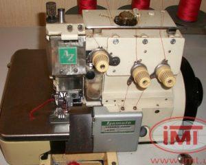 Швейная машина Yamato AZ 8003-04DF