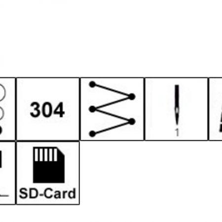 2438 (3)