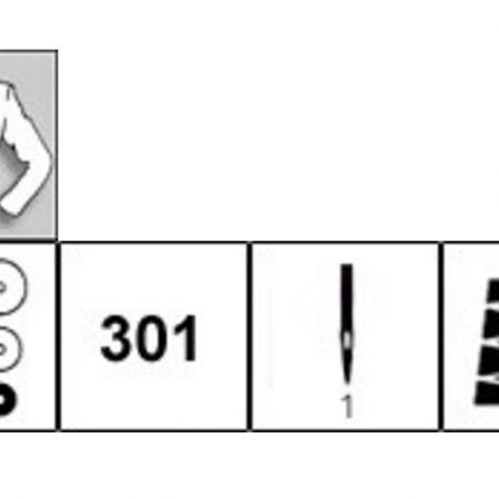 333 (2)