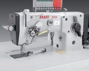 PFAFF 8309 – 023/001