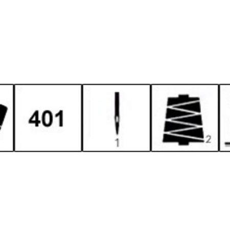 3811 (4)