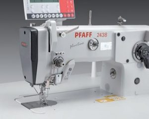 PFAFF 2438 – 6/03 – 980/32 AS N 2,5