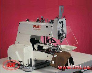 PFAFF  9373 B11