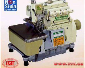 Швейная машина Yamato AZ 8025 G – Y5DF