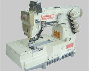 Швейная машина Yamato CF 2303 M