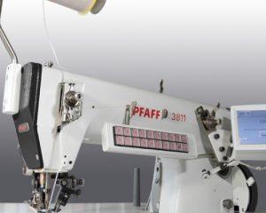 PFAFF 3811- 2/55