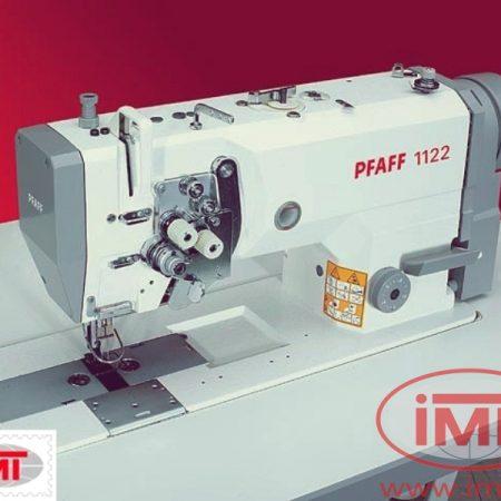 PFAFF-1122