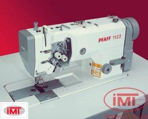 PFAFF 1122–G-720/01-СSх6,4 N7
