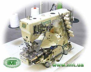 Швейная машина Yamato VG 3721 – 156S8 —  8/WF 1/UTA 44/ UN 3