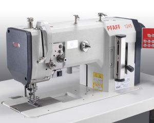 PFAFF 1245- 6/01 C L M N 8