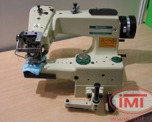 Швейная машина Yamato CM – 352