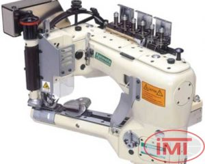 Швейная машина Yamato DT – 30 – 01