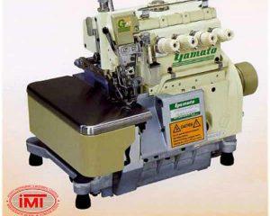Швейная машина Yamato AZ  8016G – 02 DF