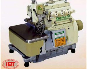 Швейная машина Yamato AZ 8500G – C 5 DF