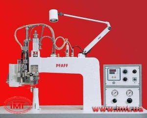 PFAFF 8304 – 020/001