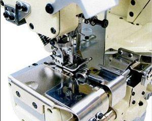 Швейная машина Yamato VGS 3721-156-8-WF 11/UTA 44