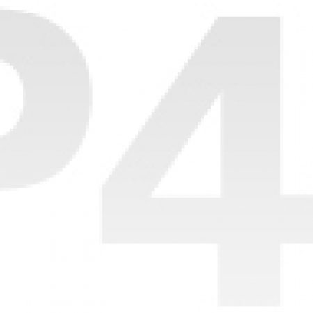 1245 (2)