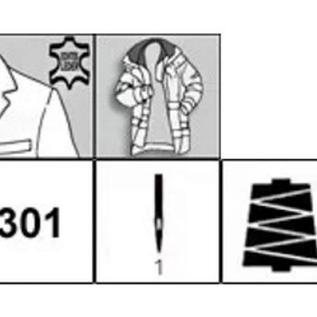 1245 (4)