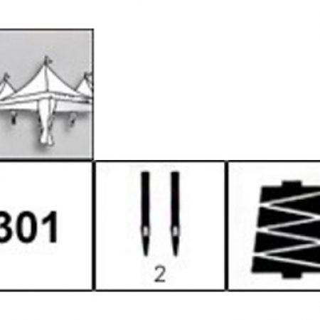 1296 (4)