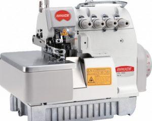 Швейная машина BRC-768D-5P