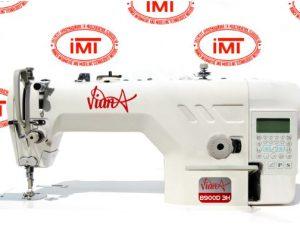 Швейная машина VIANA 8900D -3H
