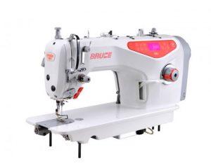 Швейная машина BRC –A4