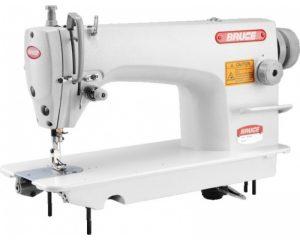 Швейная машина BRC-9700