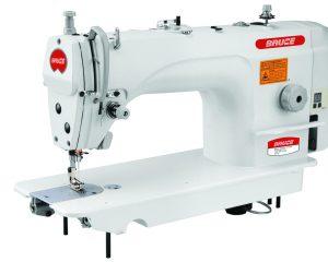 Швейная машина BRC-9700BHP