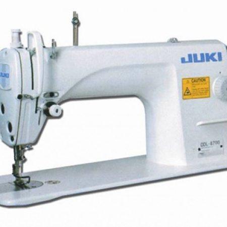 Juki-DDL-8700L