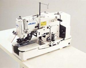 Швейная машина Juki LBH-780