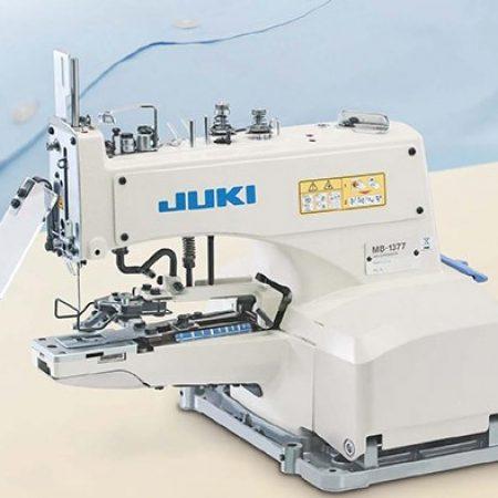 Juki MB-1373