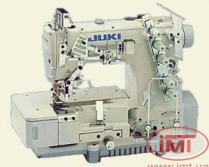 Швейная машина Juki MF-7723-C10