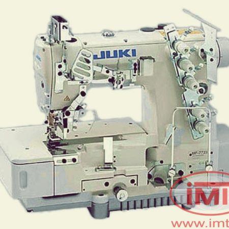 Juki-MF-7723-C10