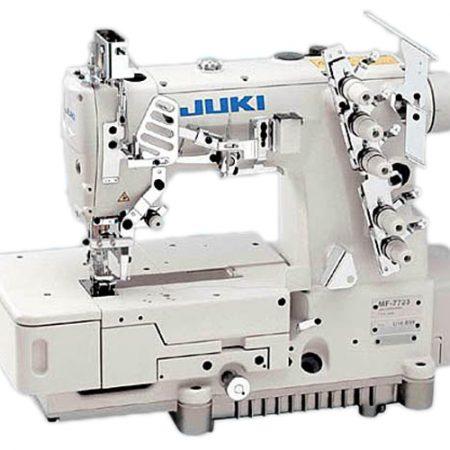 Juki-MF-7723-U10-B56220-1