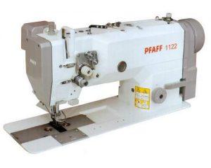 Швейная машина PFAFF 1122-G