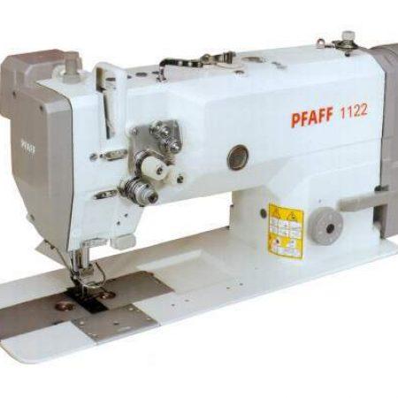 PFAFF 1122-G