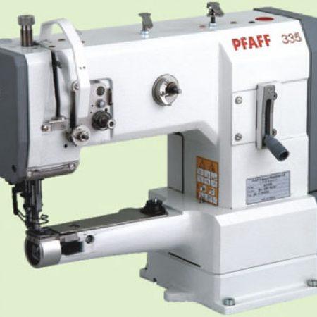 PFAFF335