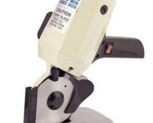 Универсальный дисковый раскройный нож DAYANG RSD-125