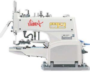 Швейная машина Viana MB – 1377