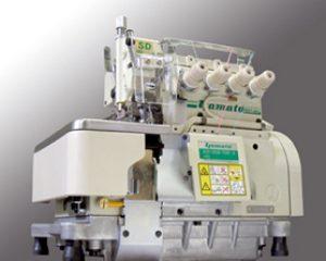 Швейная машина Yamato AZ 8020 G – Y5DF