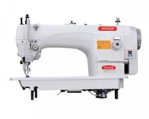 Швейная машина BRC-6380B