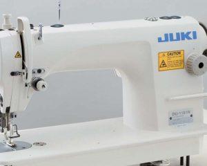 Швейная машина JUKI DU 1181