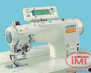 Швейная машина Juki LZ-2290