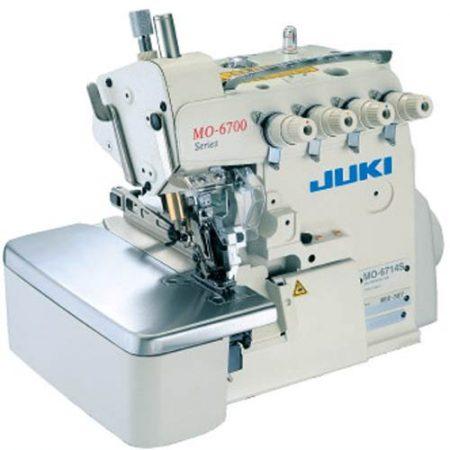 juki-mo-6700-series-4