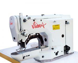 Швейная машина Viana 1850