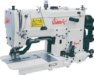 Швейная машина Viana 783