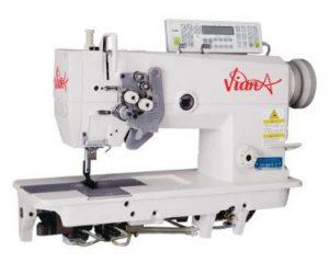 Швейная машина Viana 872