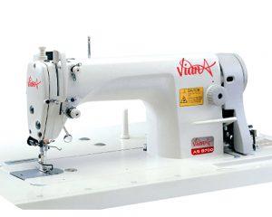 Швейная машина Viana A-5 8700